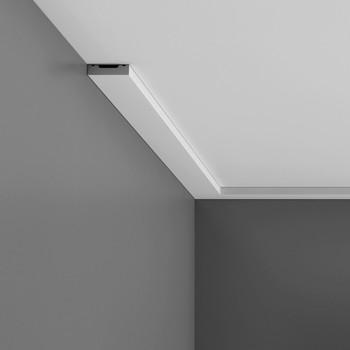 DX162 дверное обрамление Orac Axxent