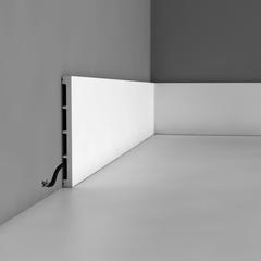 DX168 дверное обрамление Orac Axxent