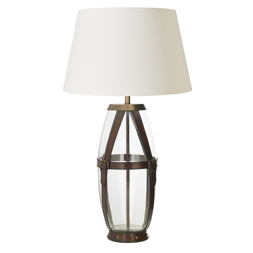 Настольная лампа Taylor EH-TAYLOR-TL