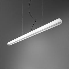 equilibra CENTRAL DIRECT 120 BV LED подвесной светильник