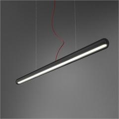 equilibra CENTRAL DIRECT 92 BV LED подвесной светильник