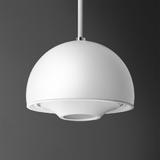 GLOB EV AQLED 230V подвесной светильник