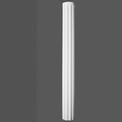 K1002 колонна Orac Luxxus