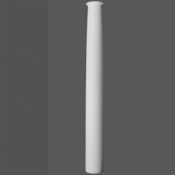 K1102 колонна Orac Luxxus