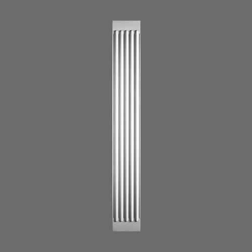 K250 пилястра Orac Luxxus
