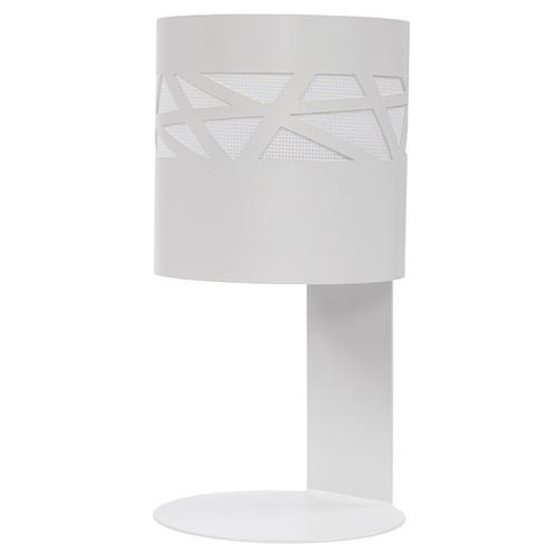 Настольная лампа MODUL AZUR 50037