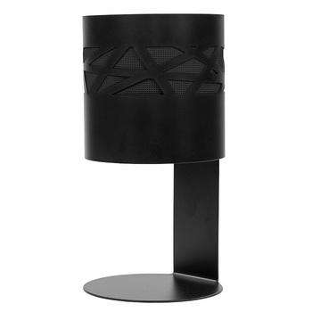 Настольная лампа MODUL AZUR 50039