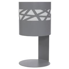 Настольная лампа MODUL AZUR 50038