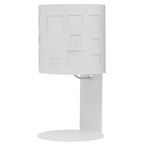 Настольная лампа MODUL KWADRATY 50043