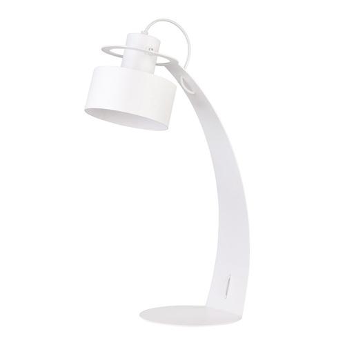 Настольная лампа RIF 50064
