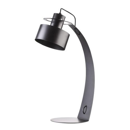 Настольная лампа RIF 50065