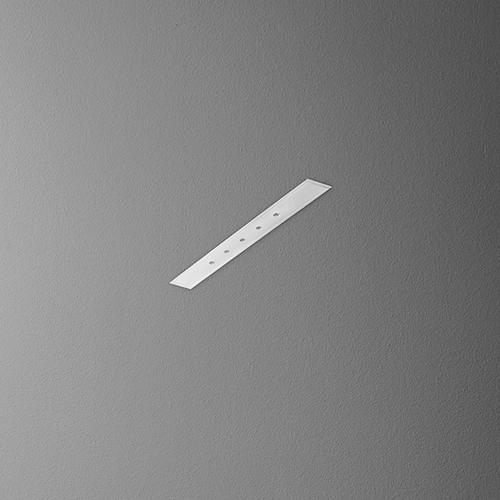 LENS LINE 43 встраиваемый светильник