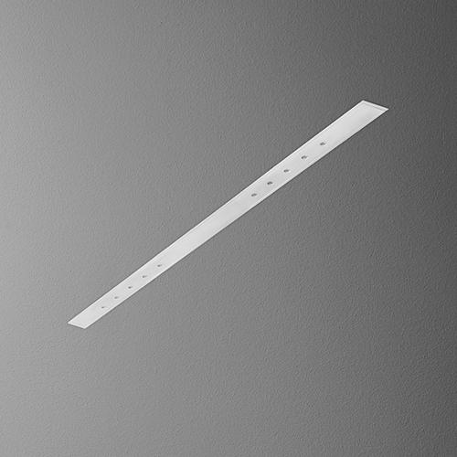 LENS LINE 202 section встраиваемый светильник