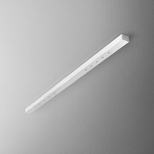 LENS LINE 202 section потолочный светильник