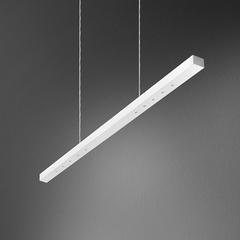 LENS LINE 202 BV LED section подвесной светильник