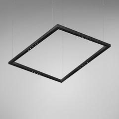 LENS LINE 89x89 подвесной светильник