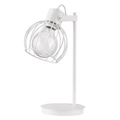 Настольная лампа LUTO KOLO 50087
