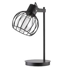 Настольная лампа LUTO KOLO 50086