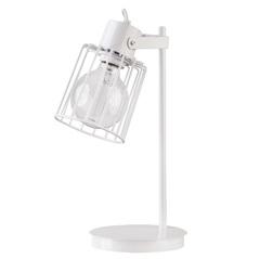 Настольная лампа LUTO KWADRAT 50085