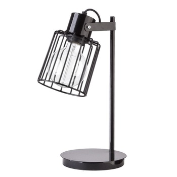 Настольная лампа LUTO KWADRAT 50084