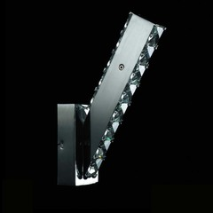 Geoma настенный светильник