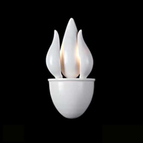 Cold Flame настенный светильник