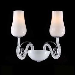 Eleonora настенный светильник