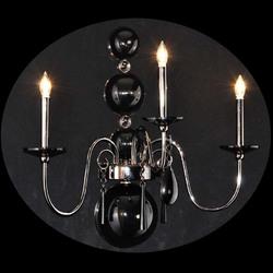 Regina настенный светильник