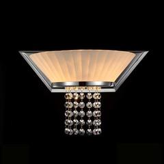Piatto настенный светильник
