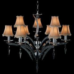 Unicorno подвесной светильник