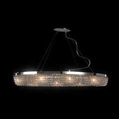 Carolina подвесной светильник