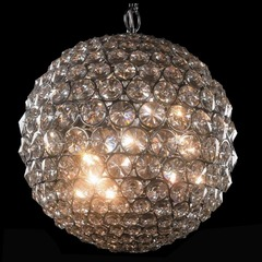 Corso подвесной светильник