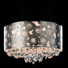 Foggia подвесной светильник