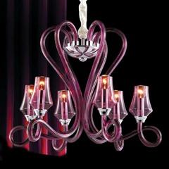 Elvira подвесной светильник