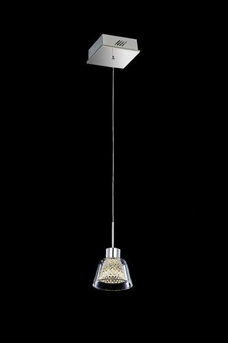 Diamond подвесной светильник