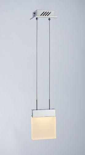 Good Box подвесной светильник