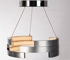 Colosseo подвесной светильник