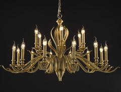 Geneva  подвесной светильник