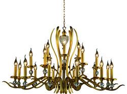 Sienna подвесной светильник
