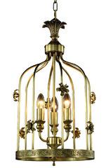 Matilde подвесной светильник