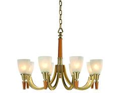 Teramo подвесной светильник