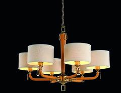 Bartolo  подвесной светильник