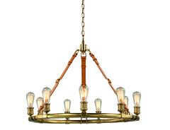 Aldo подвесной светильник
