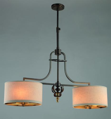 Gianni подвесной светильник