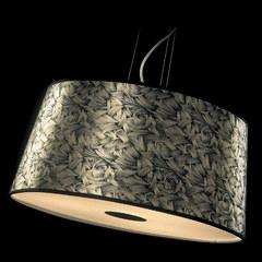 Brocato подвесной светильник