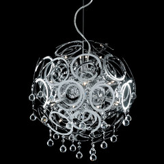 Elica подвесной светильник