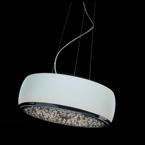 Cucina подвесной светильник