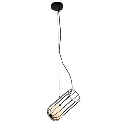 Cветильник Italux MDM-3941/1 BK