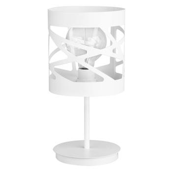 Настольная лампа MODUL FREZ 50078