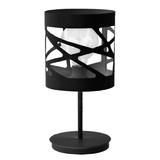 Настольная лампа MODUL FREZ 50077